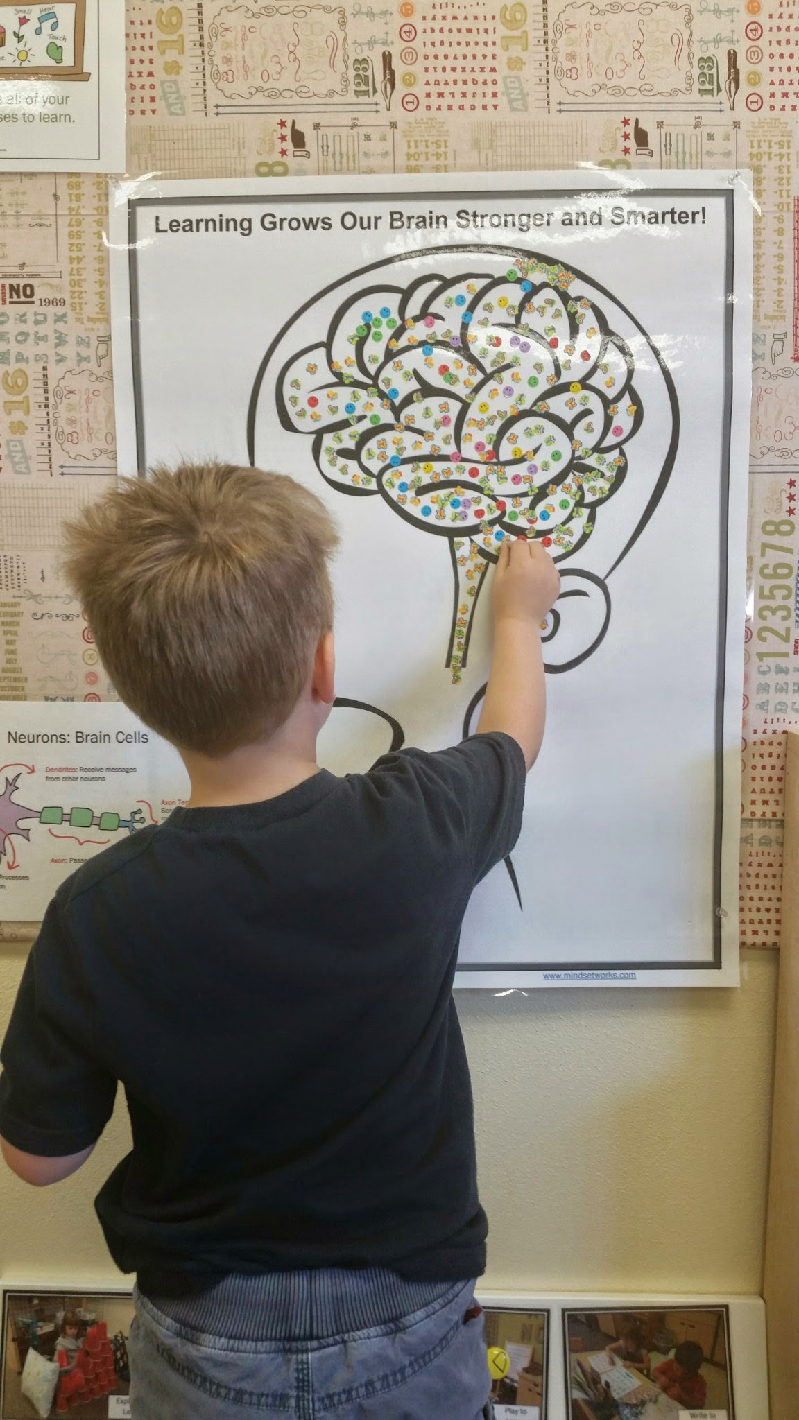 new beginnings with gem growing early mindsets growth mindset